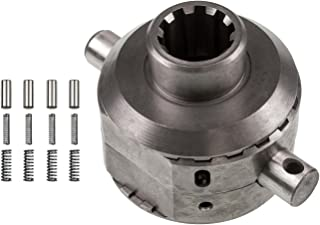Powertrax 2415-LR Lock-Right (Dana 44)