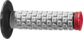 ProTaper Pillow Grip - Black/Grey/Red 024851