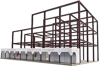 Walthers Cornerstone 933-3761 – Molnskrapa byggarbetsplats, byggnader