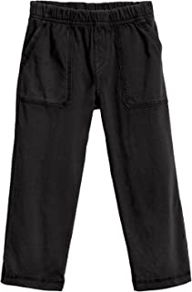 Best skin and threads pants Reviews