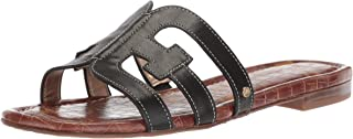 Best bay slide sandal Reviews