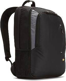 comprar comparacion Case Logic VNB-217BLACK - Mochila para Ordenador portátil de hasta 17