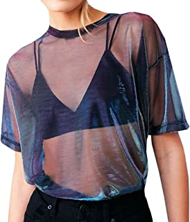 see through top urban outfitters