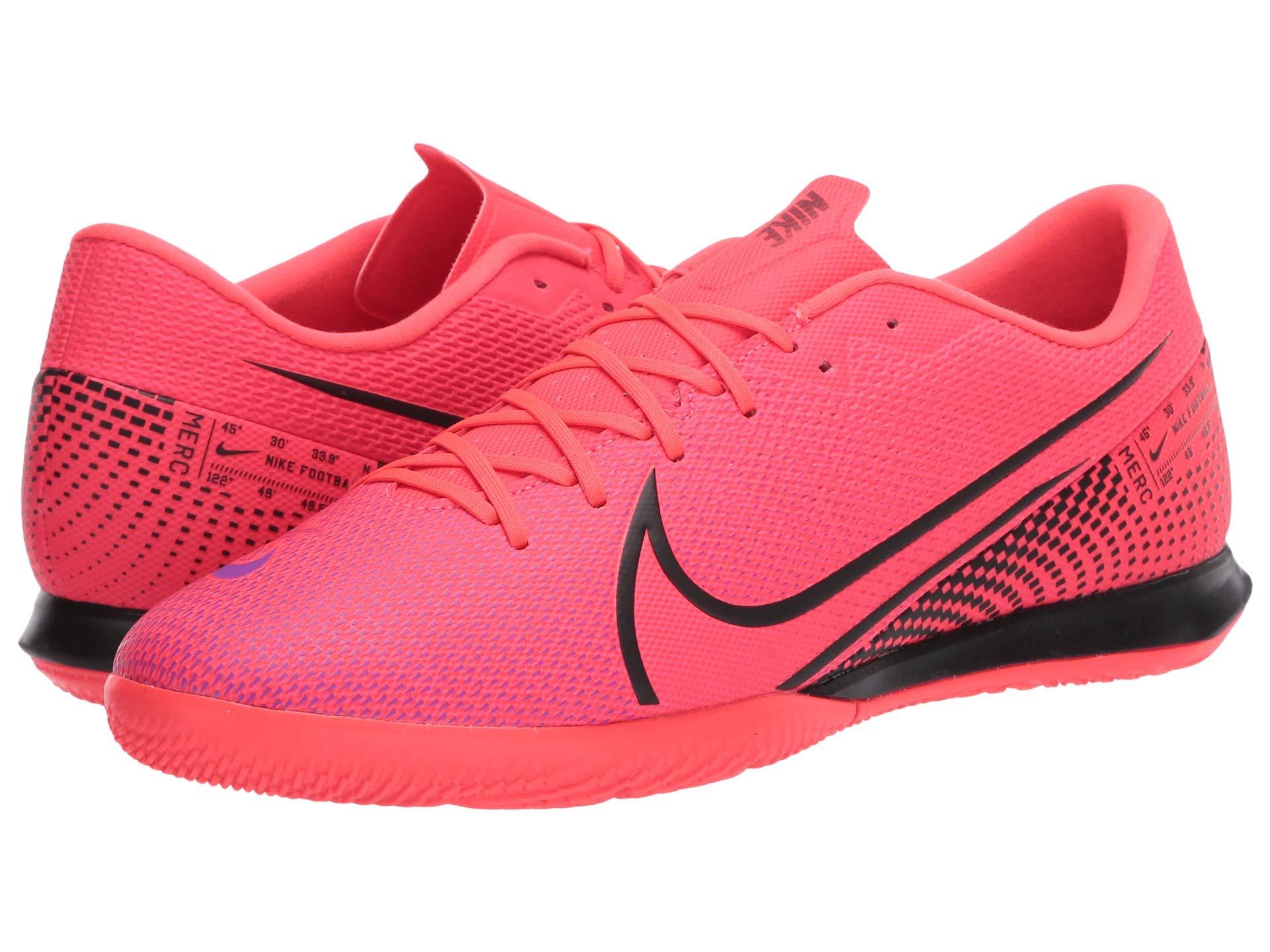 Nike Nike Vapor 13 Academy IC