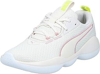 Puma Casual Shoe For Women