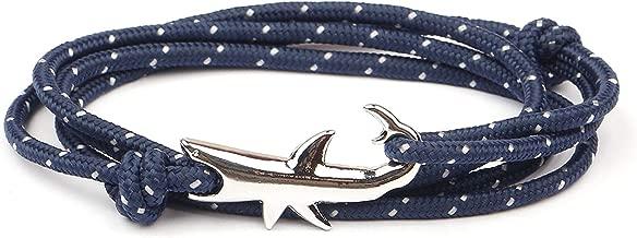 Best 5 gram silver bracelet price Reviews