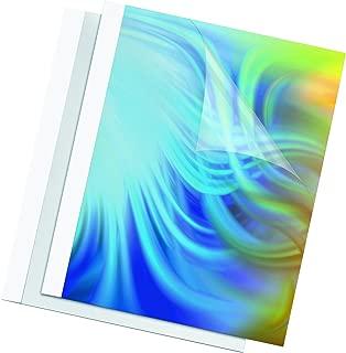 thermal binding glue