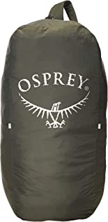 Osprey Airporter Medium Backpack Cover