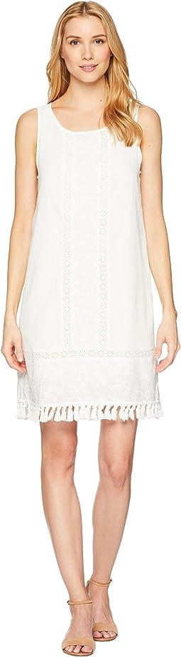 Alicia Boheme Dress