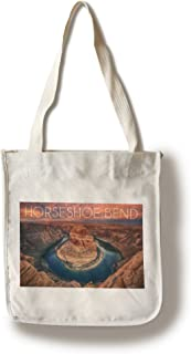 Best tote horseshoe bend Reviews