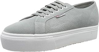 SUPERGA 2790-suew, Sneaker Donna
