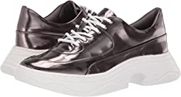 Women S Sneakers Athletic Shoes Free Shipping Zappos