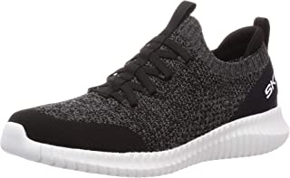 Skechers ELITE FLEX Men's Shoes