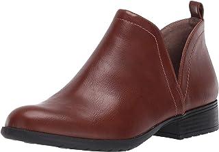 حذاء Xaria للكاحل للسيدات من LifeStride