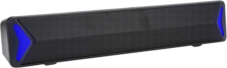 service PUSOKEI quality assurance PC Home Bluetooth Channel Singal Comp Speaker