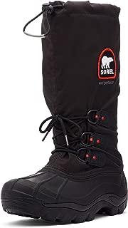 Sorel Men's Blizzard Xt-m Snow Boot