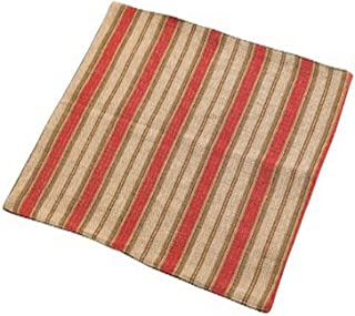 HiEnd Accents Rock Canyon Placemat