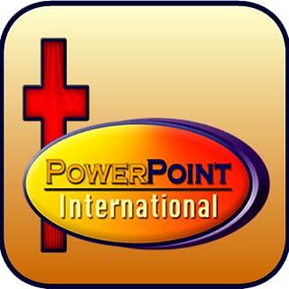 POWERPOiNT International