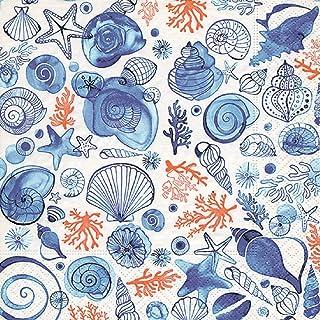 Home Collection Casa Hogar Cocina Textiles Set 60