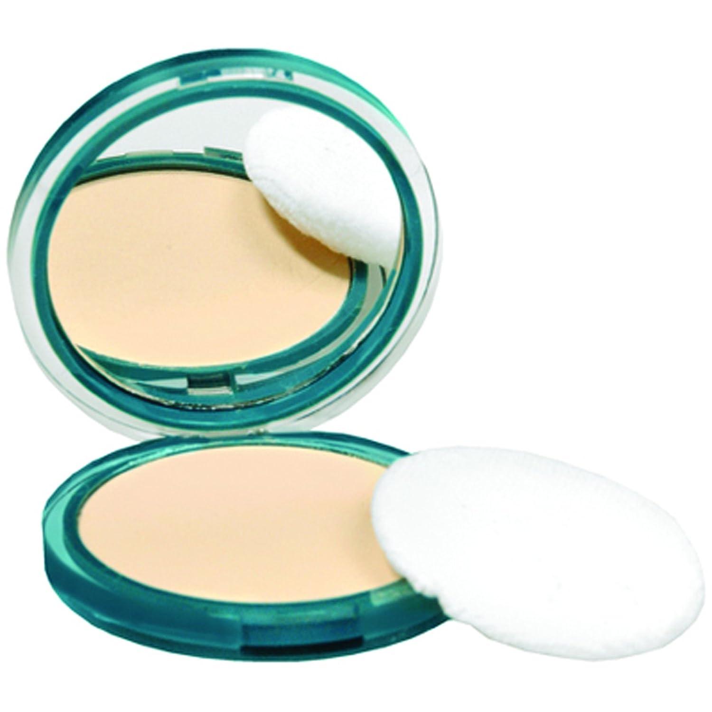 CoverGirl Selling rankings San Francisco Mall Clean Pressed Powder Skin Sensitive Fragrance-Free