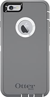 Best grey otterbox iphone 6 Reviews