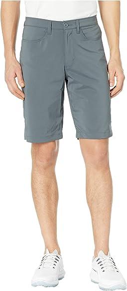 UA Tech Shorts