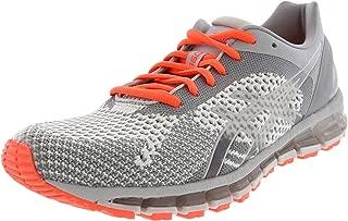 ASICS Women's Gel-Quantum 360 cm Running Shoe