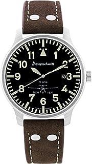 Messerschmitt - Messerschmitt Reloj de caballero ME-42Stern