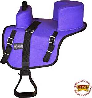 child tandem saddle buddy seat