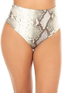 1f1dc7fb29e Amazon.com: 2X - Swimsuits & Cover Ups / Clothing: Clothing, Shoes ...