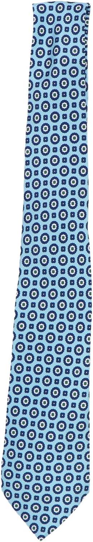 Petronius 1926 Men's Dubai Neck Tie Financial sales sale Necktie price