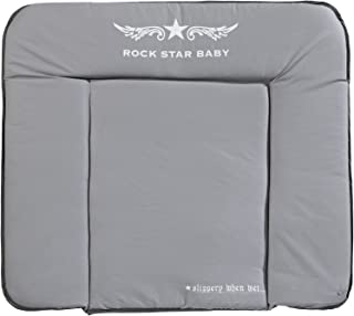 Amazon.es: rock star baby