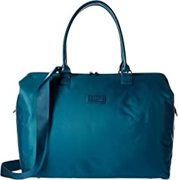 Lady Plume Medium Weekend Bag