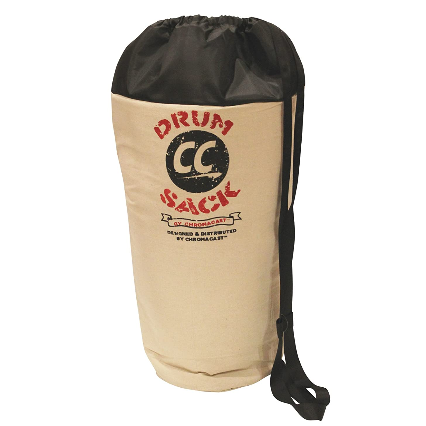 ChromaCast Conga Drum Sack