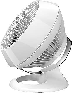Vornado CR1-0276-43 560 Medium Whole Room Air Circulator Fan, White