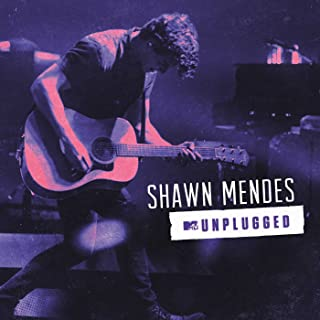 Best mtv shawn mendes unplugged Reviews