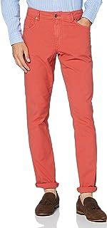 Hackett London Men's Trouser