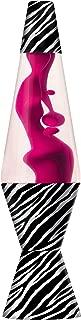Best pink zebra wall decor Reviews