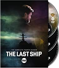 the last ship tv series episodes