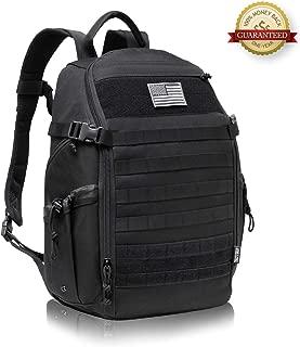 Best waterproof tactical bag Reviews