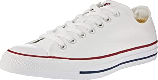 Converse Classic Chuck Taylor All Star Low OX Top Canvas Trainer