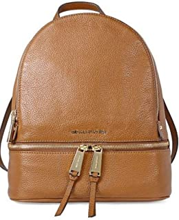 a73f343eeba092 Amazon.com: Michael Kors - Satchels / Handbags & Wallets: Clothing ...
