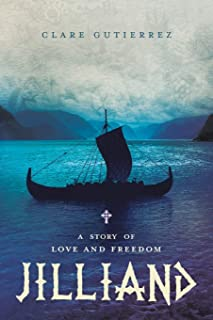 Jilliand: A Story of Love and Freedom