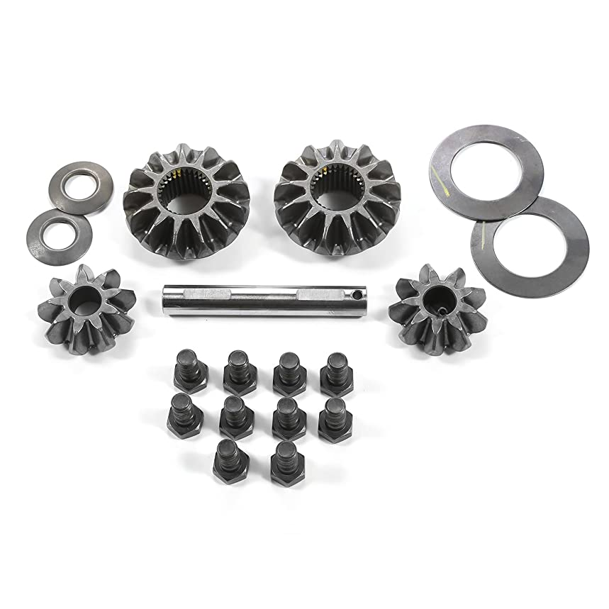 Omix-Ada 16507.43 Differential Spider Gear Set for Dana 44 Rear Axle