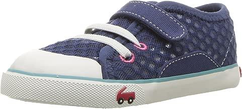 See Kai Run Kids' Saylor Sneaker