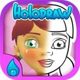 Holodraw Fashion