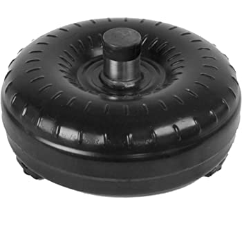 TORCO TH350C 350C Lockup GM Chevy GMC stock torque converter with 1 year warranty