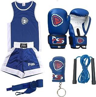 c348abaad4 Amazon.it: Prime Sports - Bambini e ragazzi / Abbigliamento: Sport e ...