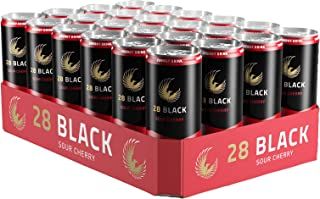 black 28 drink
