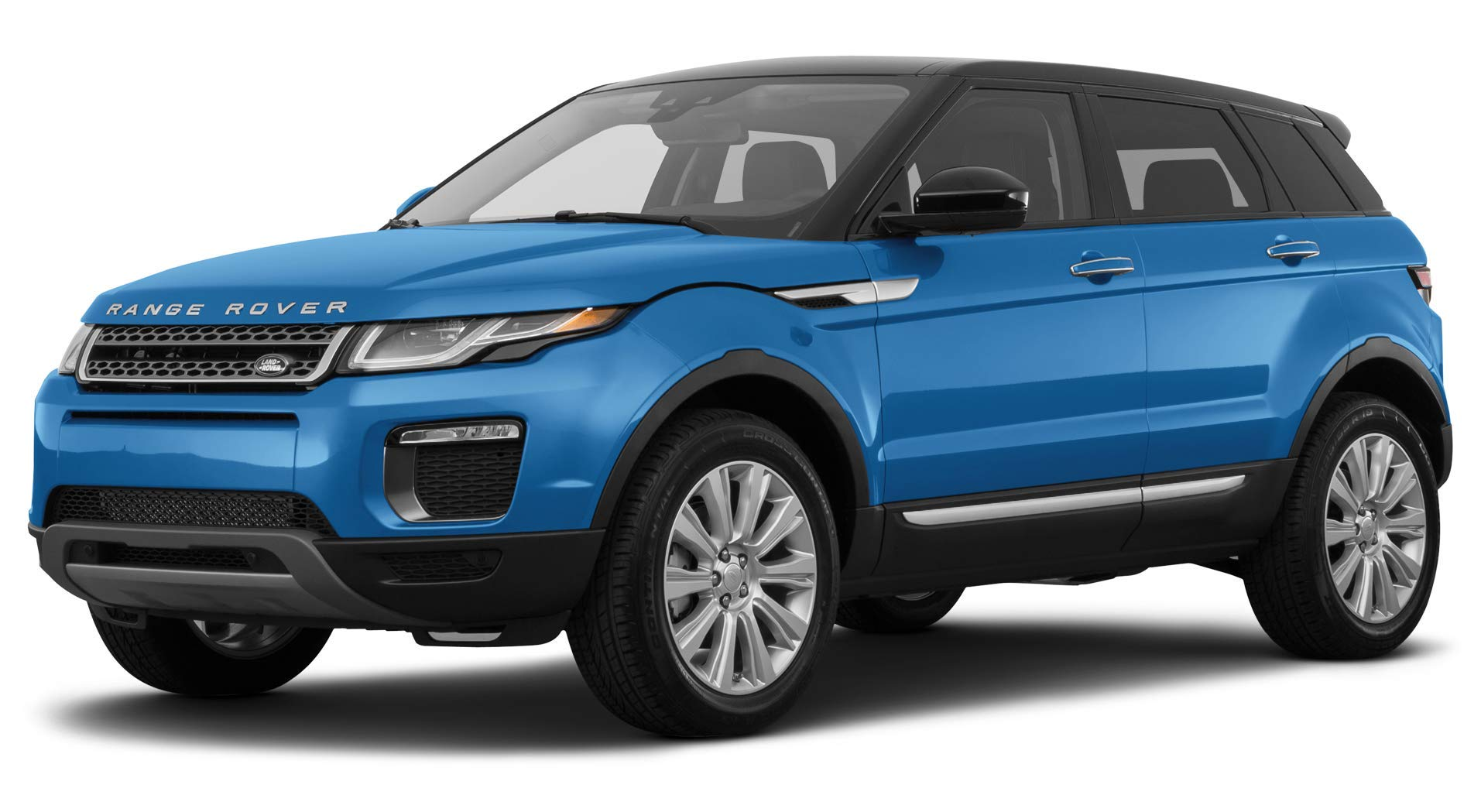 Range Rover Discovery Sport >> Amazon Com 2019 Land Rover Discovery Sport Reviews Images And